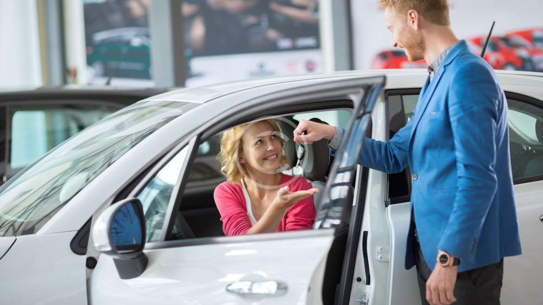 Top 10 Car Commercials Ever